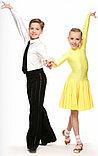Рейтинговое платье для танцев, фото 2