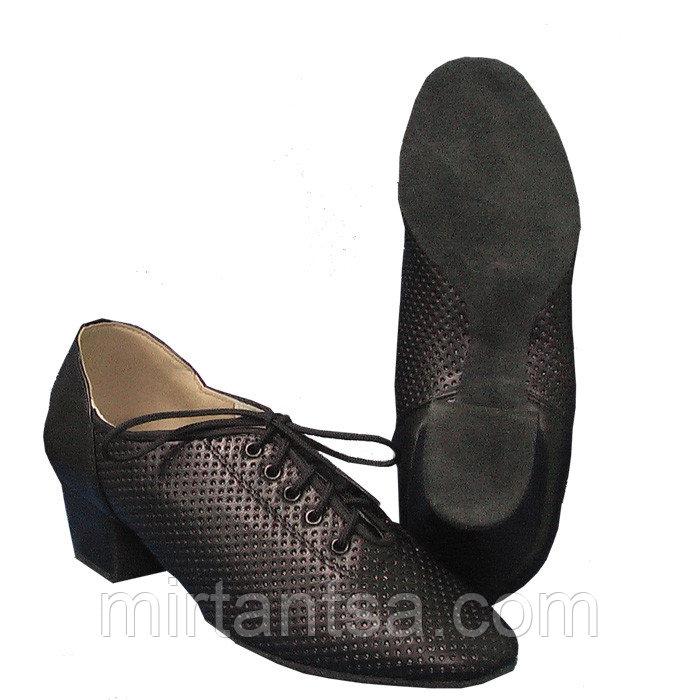 Туфли рейтинг мальчикам