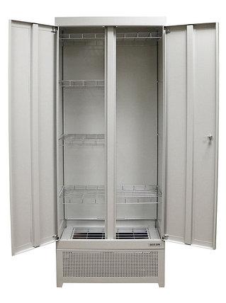 Шкаф сушильный ШСО-22м-600 в РК. Доставка по РК бесплатно!!!, фото 2