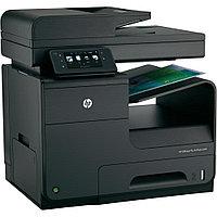 МФУ HP CN461A Officejet Pro X476dw e-AiO , фото 1