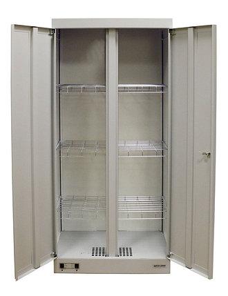 Шкаф сушильный ШСО-2000 в РК. Доставка по РК бесплатно!!!, фото 2