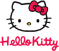 Новинки HELLO KITTY!!!!