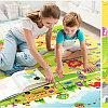 Детские игровые коврики Parklon