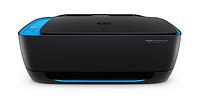 МФУ DeskJet Ink Advantage Ultra 4729 All-in-One, фото 1