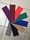Ковролан (ковролин) коммерческий опт/розн. Более 300 видов., фото 4