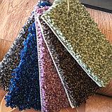 Ковролан (ковролин) коммерческий опт/розн. Более 300 видов., фото 5