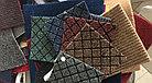 Ковролан (ковролин) коммерческий опт/розн. Более 300 видов., фото 8