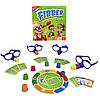 Spin Master 34545 Фиббер Fibber (зеленый), фото 2