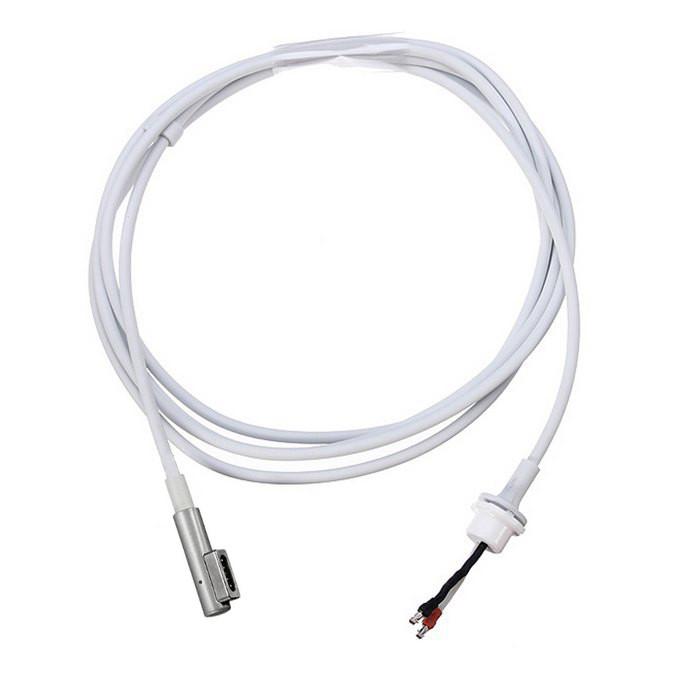 Кабель для Apple MagSafe 1 45W/60W85W