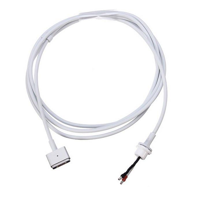Кабель для Apple MagSafe 2 45W/60W/85W