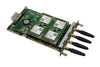 3G модуль OpenVox VS-GWM400W, фото 1