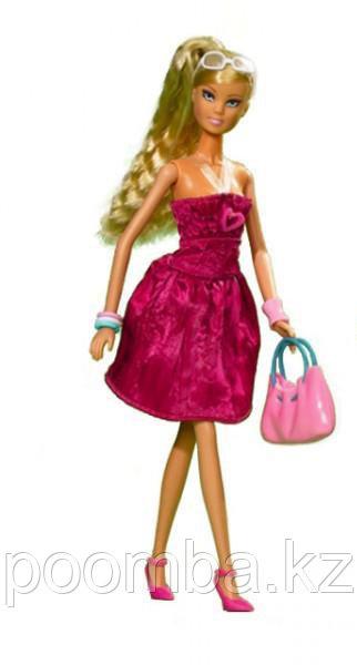 Кукла Steffi Love - Штеффи на пикнике