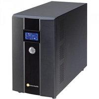 Tuncmatik TSK1180 источник бесперебойного питания UPS