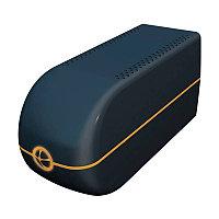 Tuncmatik TSK5201 источник бесперебойного питания UPS