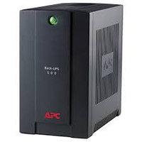 APC BC500-RS источник бесперебойного питания UPS