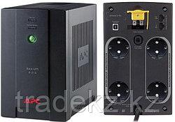 APC BX800CI-RS источник бесперебойного питания UPS