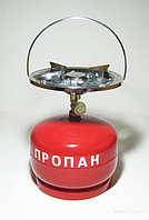 """Комплект газовый """"Пикник-Пропан"""", фото 1"""