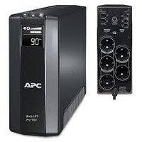 APC BR900G-RS источник бесперебойного питания UPS