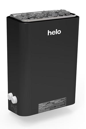 Электрокаменка HELO FERRO 10,5 кВт