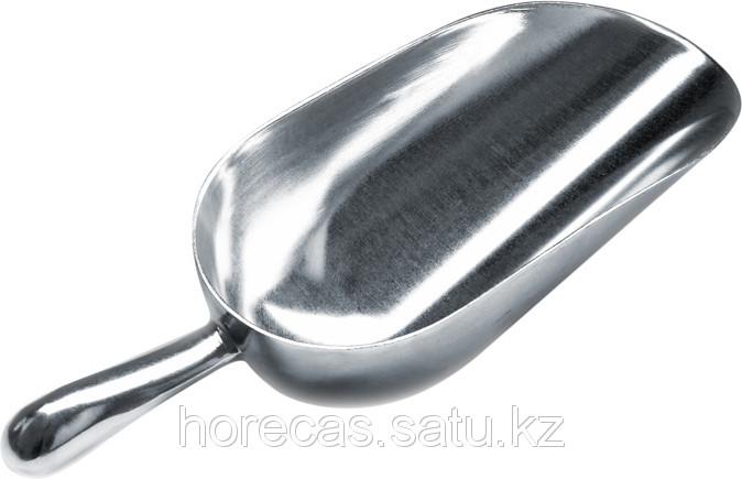 Совок для сыпучих продуктов 360 гр [AS-0012]