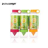 Бутылка-соковыжималка Citrus Zinger, фото 3