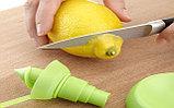 Набор спреев для цитрусовых LEKUE Citrus Spray, фото 3