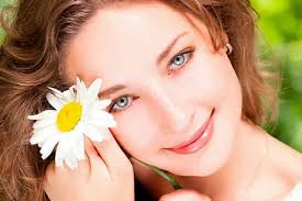 Красота и здоровье