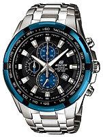 Наручные часы Casio EF-539D-1A2, фото 1