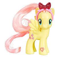Фигурка пони My Little Pony (коллекция 2016) - Флаттершай, фото 1