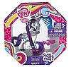 Hasbro My Little Pony Пони с блестками (в ассортименте)
