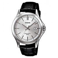 Наручные часы MTP-1380L-7A, фото 1