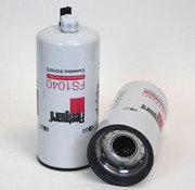 FS1040  Фильтр топливный, фото 2