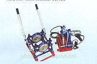 Аппарат для сварки пластиковых труб Ø63-160мм (механический)