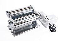 Оптом и розницу Akita JP 260mm Pasta Motor электрическая машинка для раскатки теста - лапшерезка, фото 1