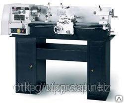 Универсальный токарный станок SPA-700P, Proma