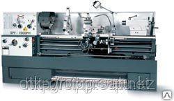 Универсальный токарный станок SPF-1500PH, Proma