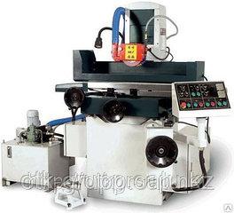 Плоскошлифовальный станок PBP-200A, Proma