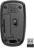 Defender 52035 Datum MM-035 Беспроводная IR-лазерная мышь (Черн c рисун) 2кн+кл, 800/1200/1600 dpi, фото 2