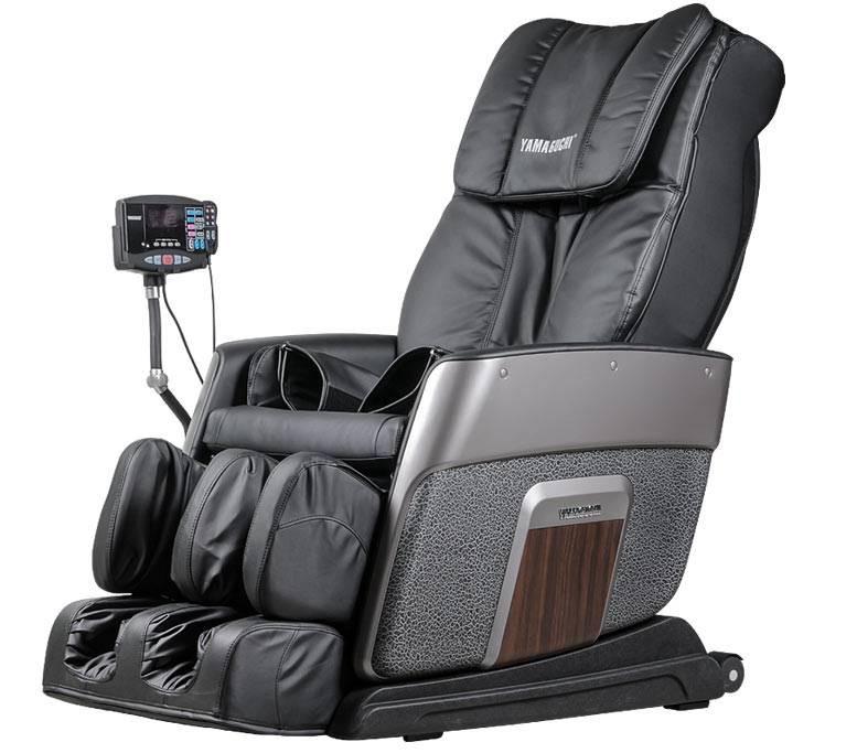 Массажное кресло Yamaguchi YA-2100 NE