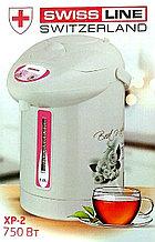 Термопот Swissline, 3 литра