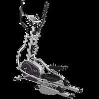 Эллиптический тренажер Oxygen MX-25, фото 1