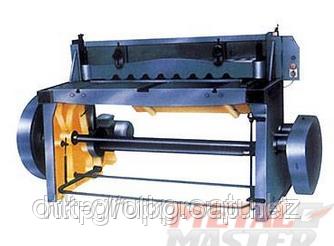 Гильотина ETG 1330, MetalMaster(Китай)