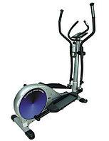 Эллиптический тренажер Infiniti VG60 с кардиодатчиком