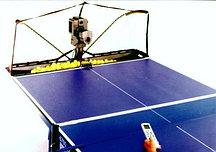 СМАРТ-ПОНГ SZS-3000 настольный робот