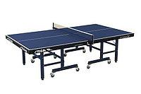 Теннисный стол профессиональный Stiga Optimum 30