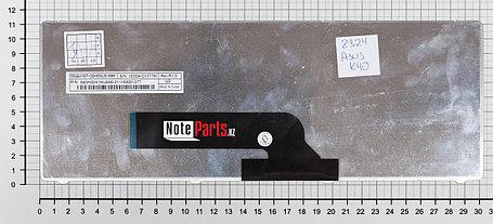 Клавиатура для ноутбука Asus K40 / P80 / F82, фото 2