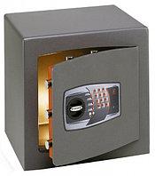 Сейф Technofort Moby Trony DMT/7P Электронный серый 61кг