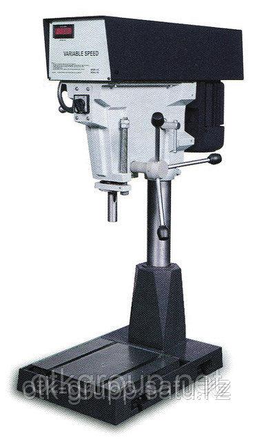 Сверлильный станок HSDP-15S, JET (Китай)
