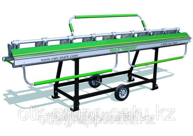 Листогиб ТМ 10HD Van Mark Mark II Commercial, Metal Master