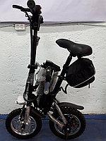 Складной электровелосипед VOLTA mini, фото 1